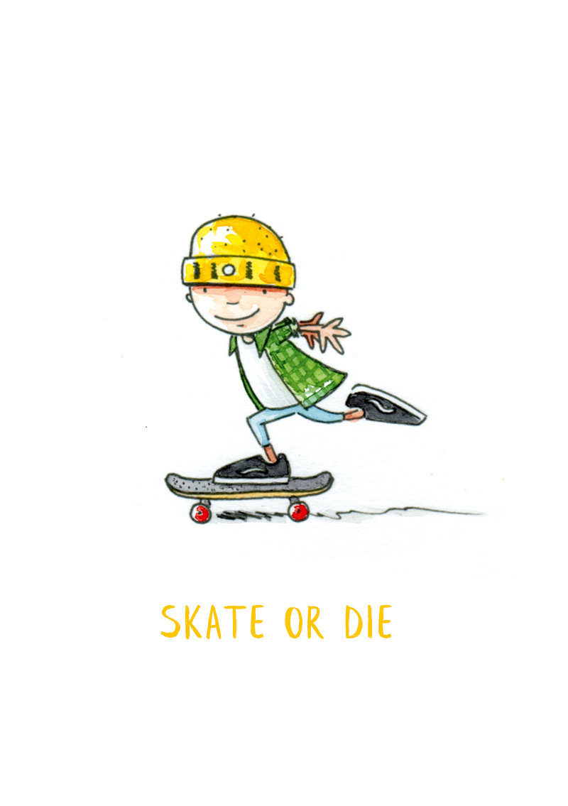 skater_01_A5small